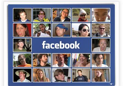 چطور در فیسبوک لایک و کامنت جمع کنیم