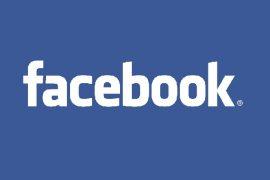 5 روش هک کردن پسوردهای فیس بوک!