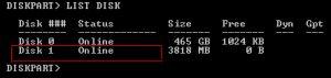 Untitled 11 300x71 روشی راحت  برای نصب ویندوز از طریق فلش مموری