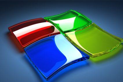 لیستی ازنرم افزارهای پرکاربرد و مفید برای کامپیوتر شما