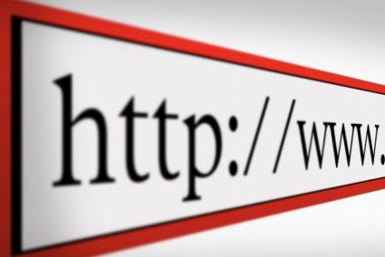 چرا ما باید یک ویب سایت داشته باشیم؟