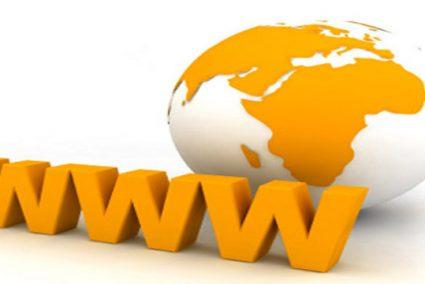 دسته بندی وب سایت ها