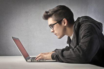 10 سایت برای یادگیری برنامه نویسی به صورت آنلاین و رایگان