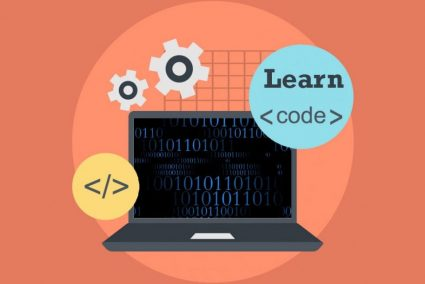 10 websites to learn coding online for free