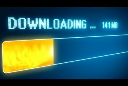 ۹ روش برای تقویت سیگنال و افزایش سرعت دانلود در موبایل