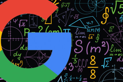 Top Google Search Algorithms Updates