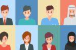 شخصیت خریدار یا buyer persona چیست و چطور تهیه کنیم